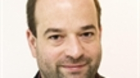 "Thumbnail for entry Podcast: Interview med Lektor Moritz Scramm om ""Post-Migration"""