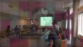 Thumbnail for entry Ondt i Studielivet