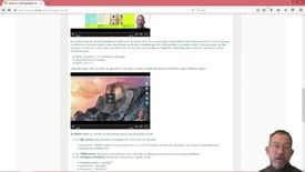 Thumbnail for entry Introduktion til QGIS