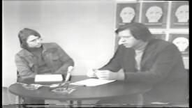 Thumbnail for entry RUC internt tv. Interview med Jens Christiansen