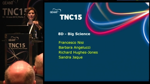 Thumbnail for entry tnc15-8d-big-science-video
