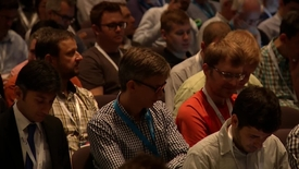 Thumbnail for entry 1A - Opening plenary