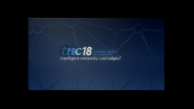 Thumbnail for entry 4C - Cloud Implementations – Delivering cloud services