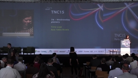 Thumbnail for entry tnc15-7a-wednesday-plenary-video