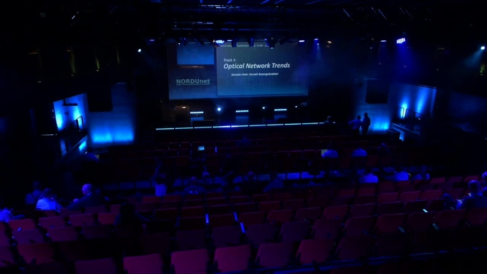 NDN2018 D2 Session 3 Track 1