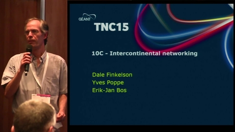 Thumbnail for entry tnc15-10c-intercontinental-video