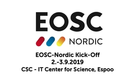 Thumbnail for entry 02092019 EOSC.mov