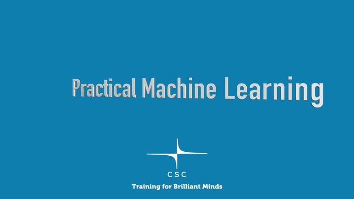 ML course intro.mov