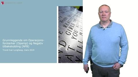 Thumbnail for entry Trond-Ivar_Lynghaug_UNIPED_18-19