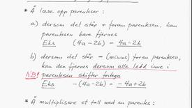 Thumbnail for entry MA 005-Kap.2.1 .avi