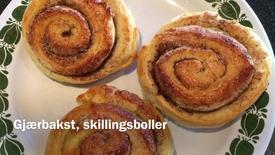 Thumbnail for entry Skillingsboller