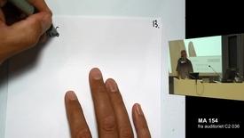 Thumbnail for entry Definisjon av cosinus, sinus og tangens