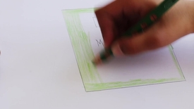 Thumbnail for entry 2. Om praksisperiodene
