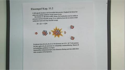 Thumbnail for entry Eksempel 11.2
