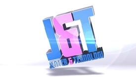 Thumbnail for entry Jenter og Teknologi 2015
