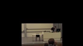 Thumbnail for entry IT, Eksamen, bibliotek og Fronter
