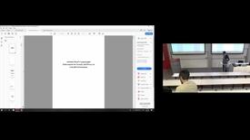 Thumbnail for entry  Disputas - Harsha Sandaruwan Gardiyawasam Pussewalage - 5/2/2019