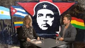 Thumbnail for entry Tertulia cultural sobre Ernesto Che Guevara con Eirik Vold