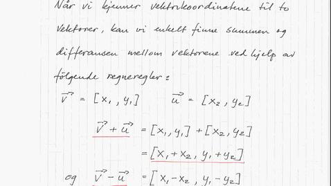 Thumbnail for entry MA 005-Kap.12.6