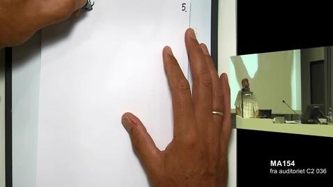 Thumbnail for entry Høyere ordens potens
