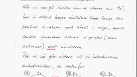 Thumbnail for entry MA 005-Kap.7.1