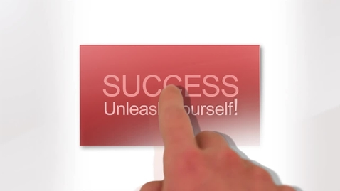 Thumbnail for entry Success - Unleash Yourself (Promo)