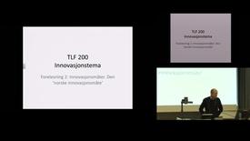 Thumbnail for entry TFL200-2014.02.13