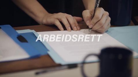 Thumbnail for entry HR-studiet i Grimstad
