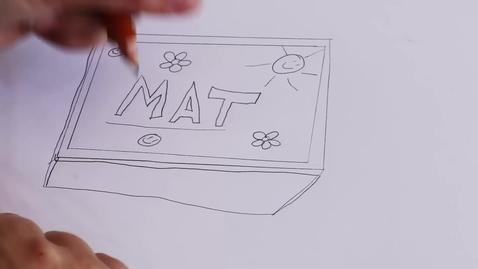 Thumbnail for entry 3. Tilstedeværelse og fravær
