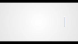 Thumbnail for entry Henkilökohtainen tapaamishuone - Zoom-ohjevideo