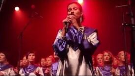 Thumbnail for entry Lahella Sydäntä 2016 - tunnelmia konsertista