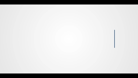 Liity tapaamiseen - Zoom-ohjevideo