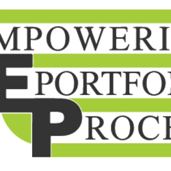 Thumbnail for channel Empowering Eportfolio Process EEP