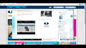 Thumbnail for entry Rekisteröityminen Kyvyt.fi  palveluun