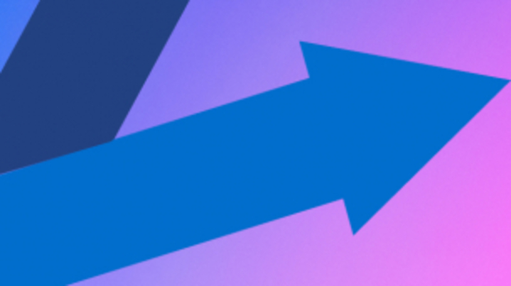 Thumbnail for channel Tulevaisuusfoorumi 2019