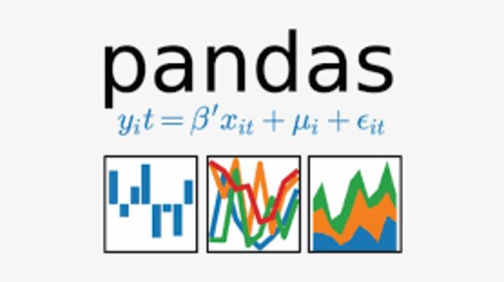 Thumbnail for channel Data-analytiikka Pythonilla
