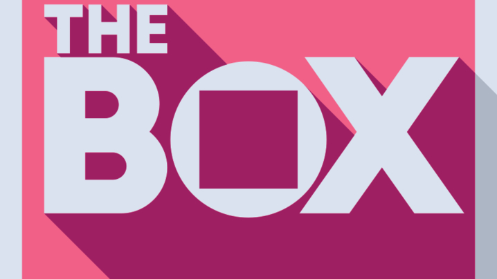 Thumbnail for channel The Box