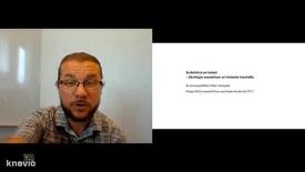 Thumbnail for entry Kehittävä arviointi