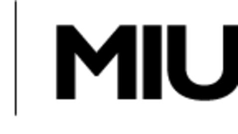 Thumbnail for entry miunplay6