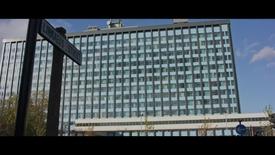 Thumbnail for entry Jaishree Hingorani (Executive MBA Student NHS 4K, University of Hull campus)