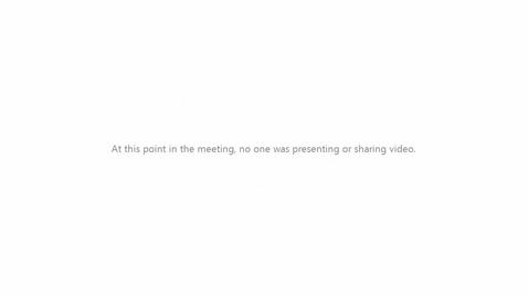 Thumbnail for entry SahaTrainee: Kiertotaloudesta liiketoimintaa: resurssiviisauskartoius