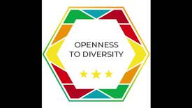 Thumbnail for entry SOSTRA Openness to diversity