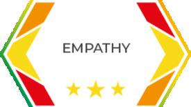 Thumbnail for entry SOSTRA Empathy