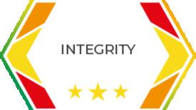 Thumbnail for entry SOSTRA Integrity
