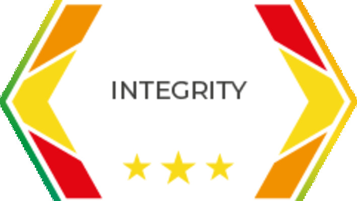 SOSTRA Integrity