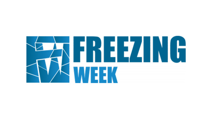 Thumbnail for channel YRLI Freezing Week -tallenteet / Freezing Week recordings
