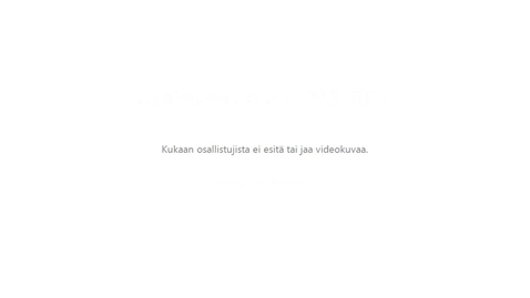 Thumbnail for entry Ravinne- ja energiatehokas maatila-hankkeen esittely 22.9.2017