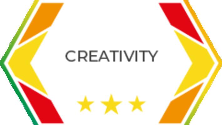 SOSTRA Creativity