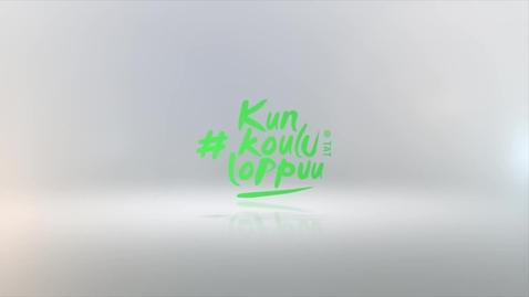 Thumbnail for entry Puutarhatalous - Hämeen ammattikorkeakoulu