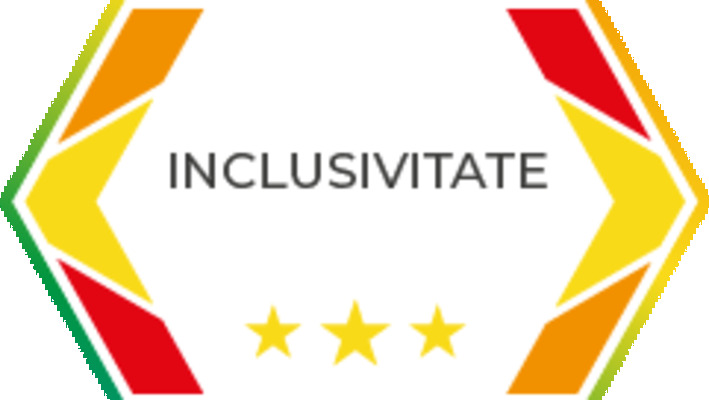 Inclusivitate